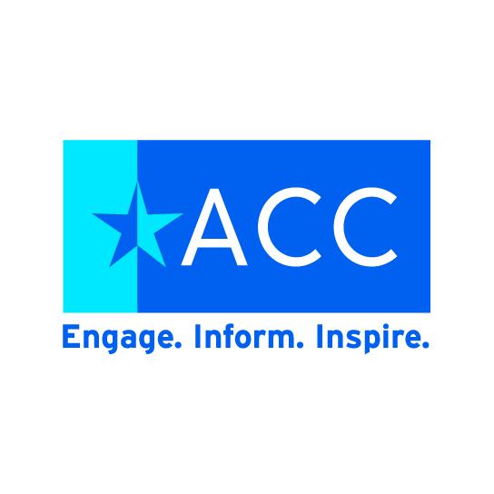 ACCTV Logo
