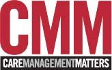 Care Management Matters