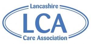 LCA Logo - small_RGB