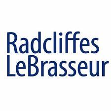 Radcliffes LeBrasseur Logo