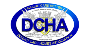 dcha-logo-rgb