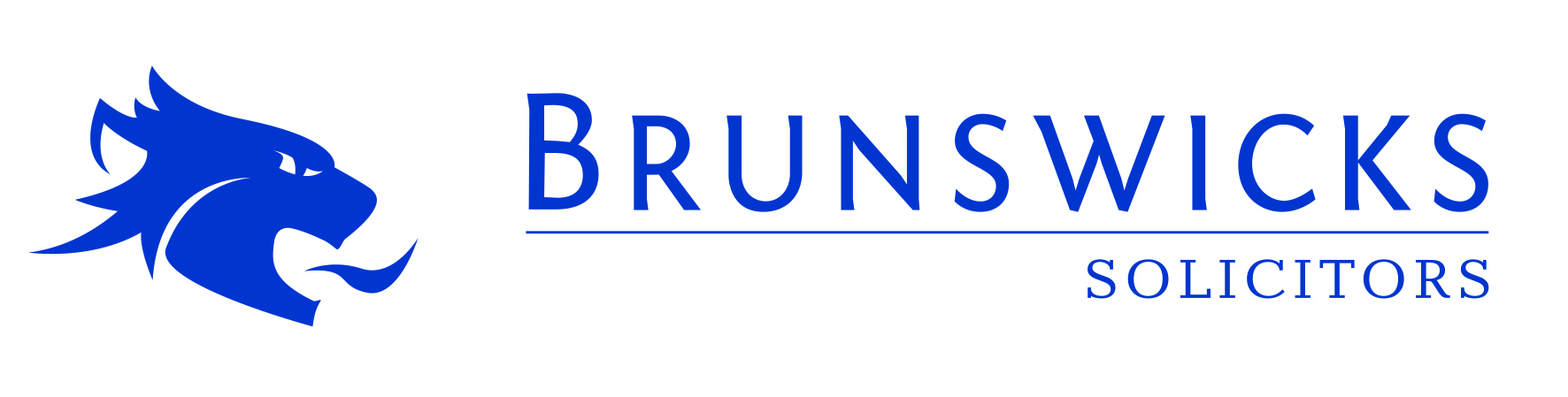 Brunswicks Solicitors logo