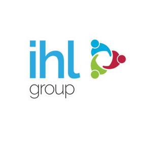 ihl group logo
