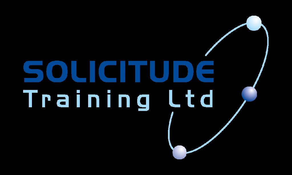 Solicitude logo