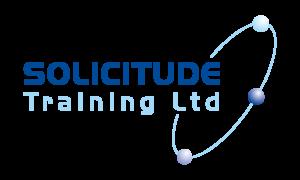 Solicitude Training