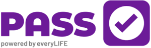 everylife technologies pass system