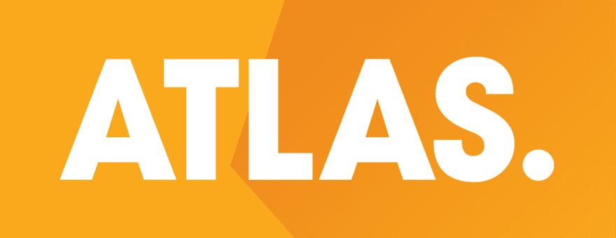 ATLAS eMAR Ltd