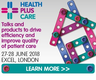 Health+Care 2018