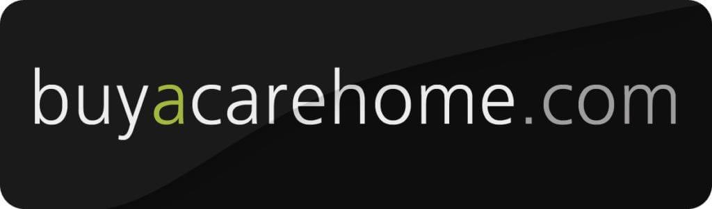 buyacarehome logo