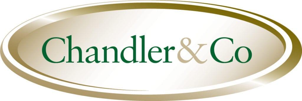 chandler & co logo