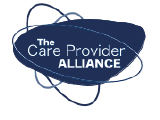 Care-Provider-Alliance