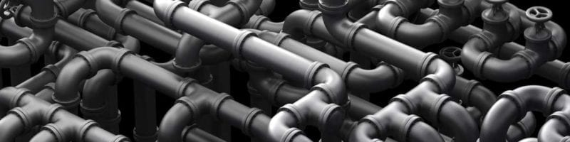 integrated-pipes
