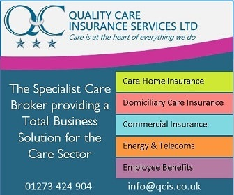 Quality care Insurance