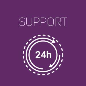 CMM Wellbeing Support