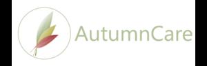 Autumn Care Logo