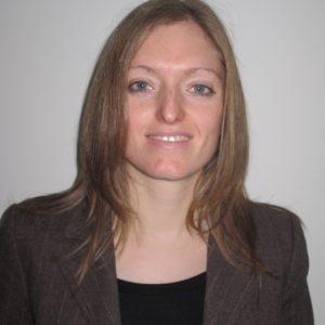 Helen Wildbore