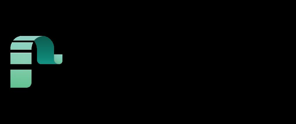 PainChek logo