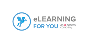 eLearning For You