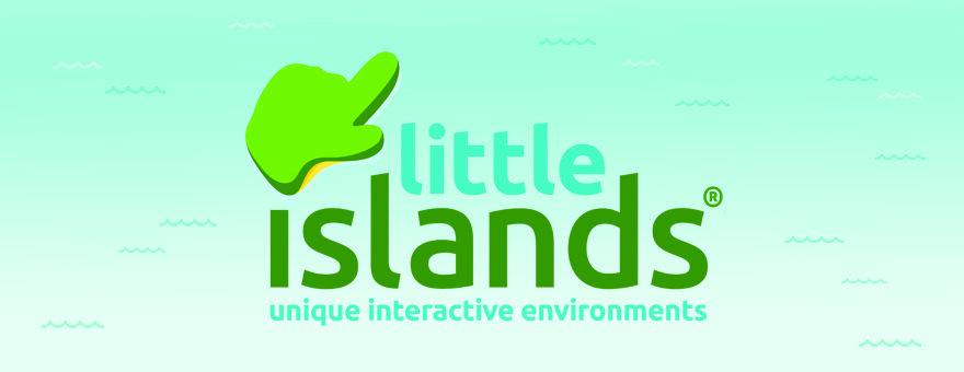 Little Islands