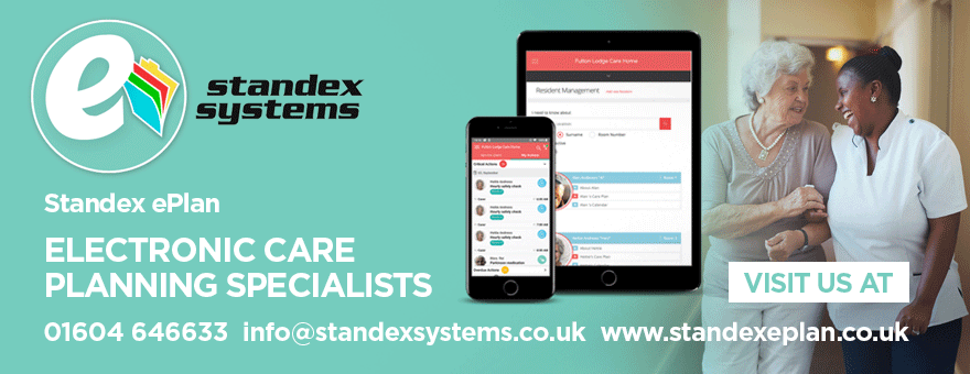 Standex Systems