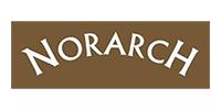Norarch logo
