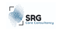 SRG Care