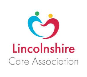 Lincolnshire Care Association logo