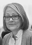 Amanda Broughton