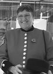 Monica Parrott