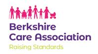 Berks care association