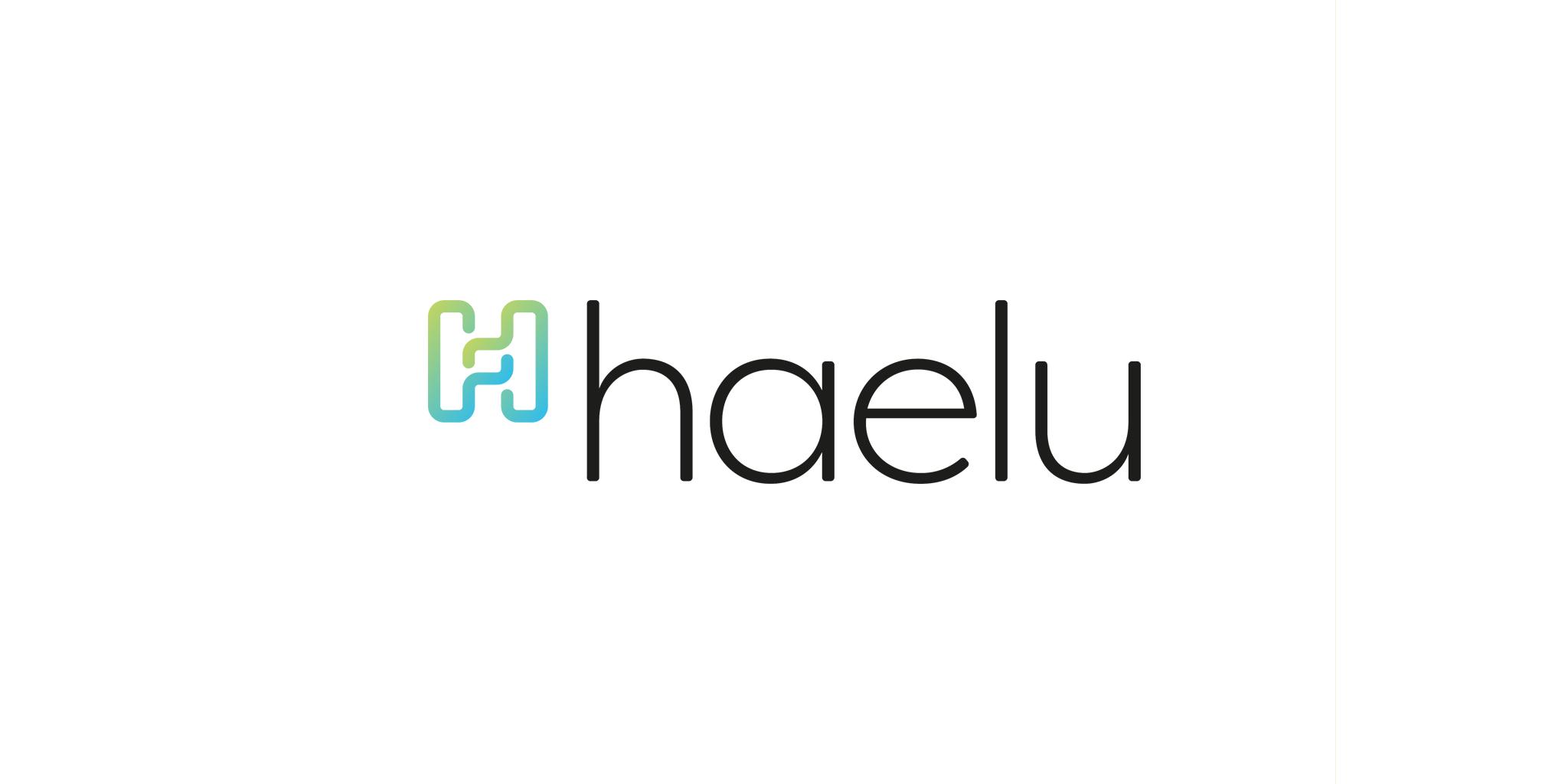 haelu logo