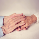 Hybrid Care – Keeping data secure whilst empowering residents with digital transformation