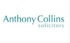 anthony collins logo