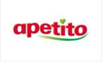 apetitio logo