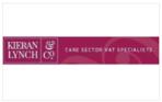 kieran lynch logo