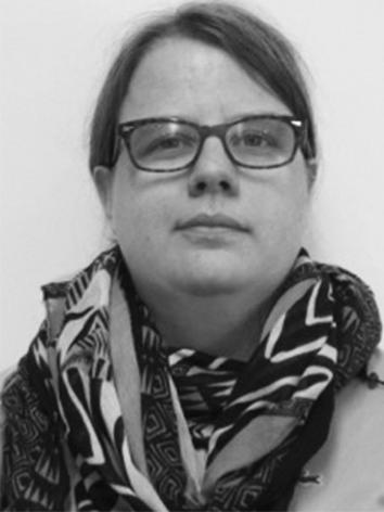 Laura Broughton
