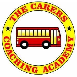 Carers Coaching Academy