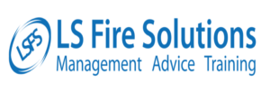 LS Fire Solutions