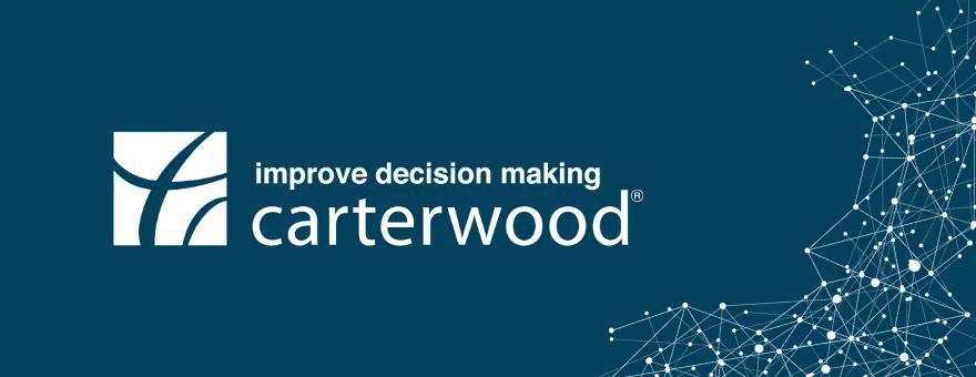 Carterwood