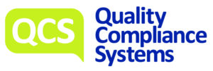 Quality Compliance Systems (QCS)