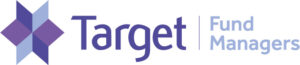 Target Fund Managers