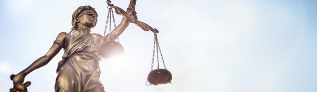 QCS justice image